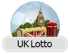 Play UK Lotto