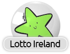 Play Irish Lotto